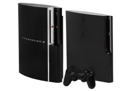 Sony прекращает производство консоли PlayStation 3 спустя 10 лет с момента ее выхода