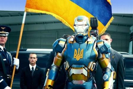 В Украине начнут готовить специалистов по борьбе с киберпреступностью и пиратством на базе Национальной академии внутренних дел