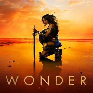 Вышел второй трейлер супергеройского фильма «Чудо-женщина» / Wonder Woman