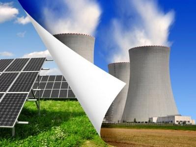 ВРУ приняла законопроект №4334 о стимулировании производства тепловой энергии из альтернативных источников с «зеленым тарифом» на уровне 90%, что позволит сэкономить более 3 млрд м3 газа и $600 млн в год