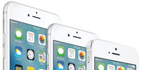 Apple получила 79,2% всей прибыли на рынке смартфонов в прошлом году