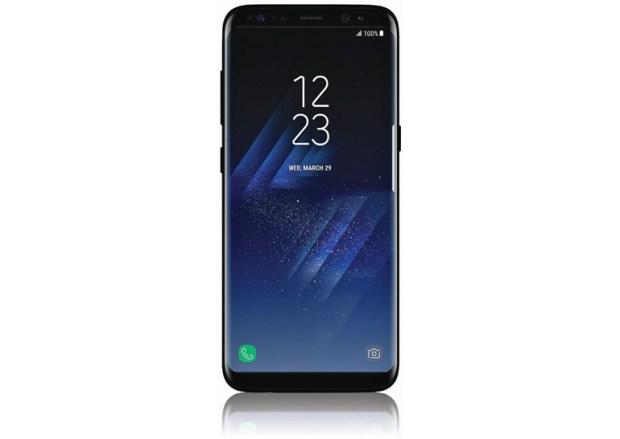Samsung анонсировала виртуального ассистента Bixby