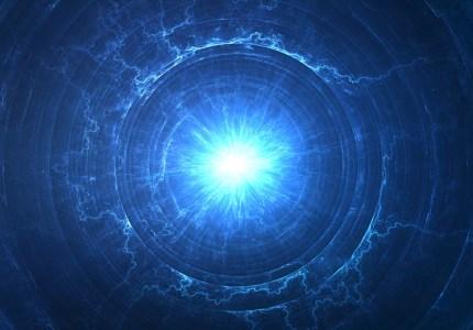 Ученые IBM создали «атомарный» жесткий диск