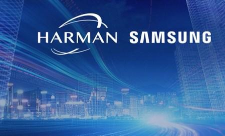 Сделка по приобретению Harman компанией Samsung успешно закрыта