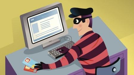 «ПриватБанк» начал автоматически определять и блокировать мошеннические транзакции, совершаемые с помощью взлома аккаунтов социальных сетей и мессенджеров