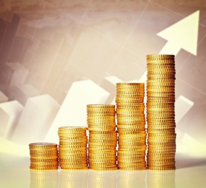 Привлечь средства под малый бизнес в Украине станет проще