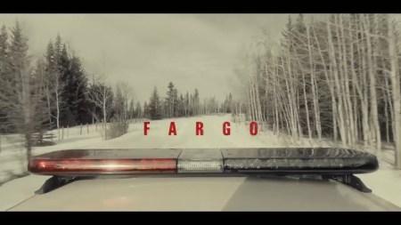 Вышел первый полноценный трейлер третьего сезона «Фарго»