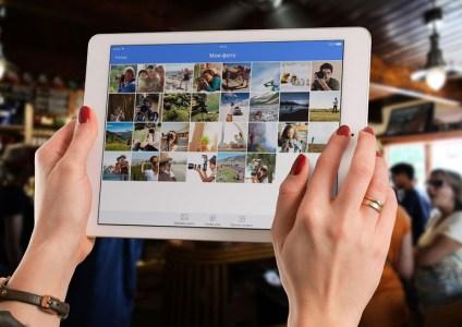Приложение PersonalLife от украинских разработчиков призвано защитить личные данные пользователей мобильных устройств