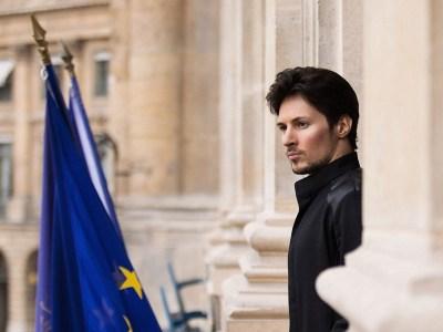 «Все, кто нужен, давно в мессенджерах»: Павел Дуров заявил, что общение с друзьями в соцсетях устарело, а чтение чужих постов засоряет мозг