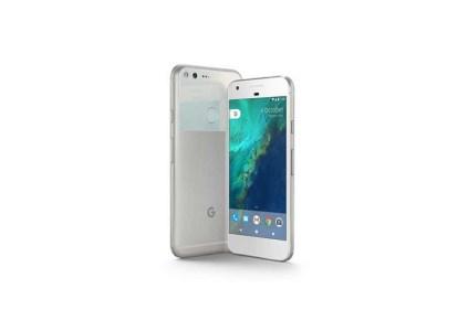Google готова вложить $880 млн в LG Display, чтобы та обеспечила стабильные поставки экранов OLED для будущих смартфонов Pixel
