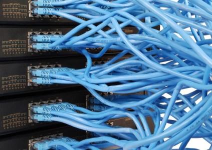 Интернет Ассоциация Украины создает реестр похищенного телекоммуникационного оборудования и ратует за восстановление соответствующей уголовной статьи