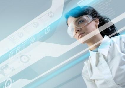 В Украине создан «Нацсовет по вопросам развития науки и технологий», который призван реформировать украинскую науку и интегрировать ее в мировое сообщество