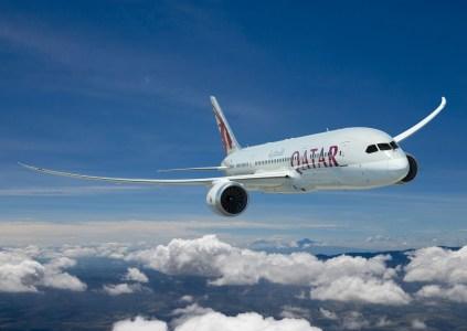 «Не лоукостами едиными»: Одна из лучших в мире авиакомпаний Qatar Airways выйдет на рынок Украины в 2018 году