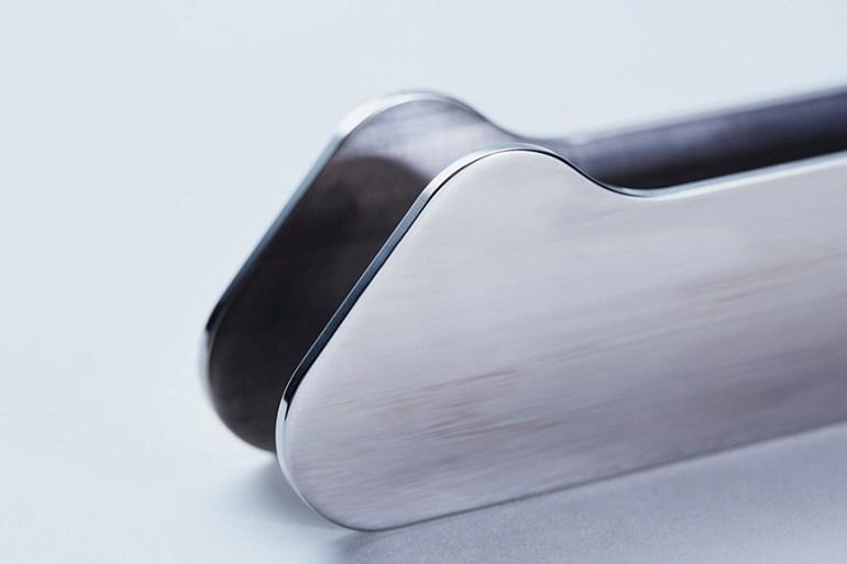 Стоимость изготовления самолёта Boeing 787 Dreamliner снизится на $2-3 млн благодаря изготовлению компонентов методом 3D-печати