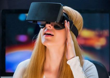 AMD купила интеллектуальную собственность стартапа Nitero, разрабатывающего беспроводные решения для VR и AR