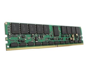JEDEC анонсировала разработку памяти DDR5, которая будет вдвое быстрее нынешней DDR4