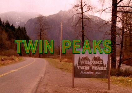 Перед выходом нового сезона «Твин Пикс» авторы опубликовали несколько тизеров-головоломок
