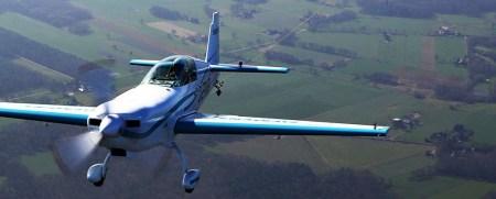 Прототип электрического самолета Siemens Extra 330LE совершил первый испытательный полет и сразу установил два новых мировых рекорда скорости [Видео]