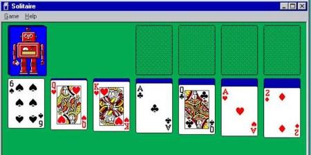Стажер Microsoft придумал «Косынку» в 1988 году от скуки и не получил с игры ни цента
