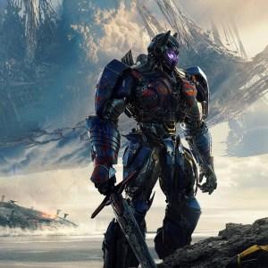 В новом трейлере фильма «Transformers: The Last Knight» / «Трансформеры: Последний Рыцарь» показали рыцарей-трансформеров
