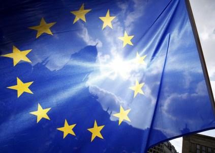 Европа даёт добро: ЕС окончательно утвердил безвиз для граждан Украины