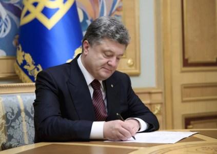 В Украине запретили российские соцсети «ВКонтакте» и «Одноклассники», а также все сервисы «Яндекс» (Обновлено: заявления «Яндекс» и Mail.Ru Group)