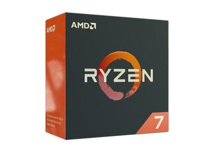 Обновление микрокода AGESA 1.0.0.6 улучшит совместимость процессоров AMD Ryzen с памятью DDR4