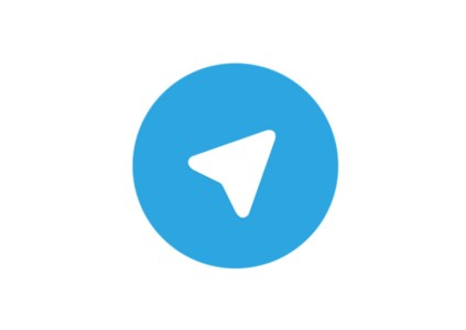 В Telegram появился бот для чтения ленты «ВКонтакте»