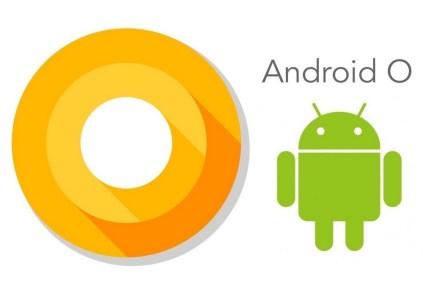 Первая бета-версия Android O уже доступна пользователям, разработчики системы сфокусировались на «жизненно важных» параметрах, таких как скорость запуска, безопасность и время автономной работы