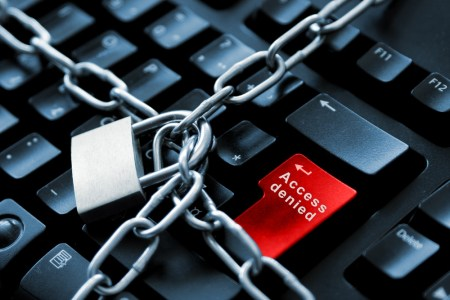 «DPI, IP или магистральные шлюзы?»: Как украинские провайдеры собираются блокировать запрещенные российские сайты