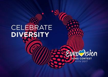 Google Украина приглашает на просмотр прямой трансляции финала конкурса «Евровидение 2017» на официальном YouTube-канале 13 мая в 22:00