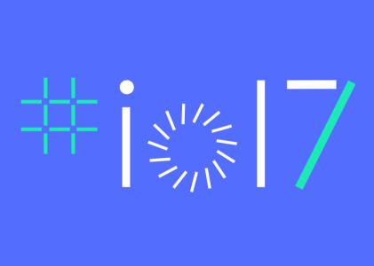 Прямая видеотрансляция конференции Google I/O 2017 [начало в 20:00 по киевскому времени]