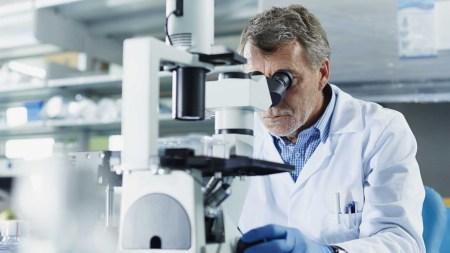 Исследование: внешний вид ученого влияет на интерес к его работе
