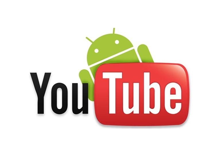 Как «прокачать» YouTube для Android