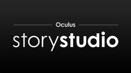 Oculus закрывает свою студию Story Studio, занимавшуюся производством фильмов для виртуальной реальности