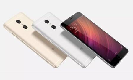 Xiaomi случайно преждевременно представила смартфон Redmi Pro 2 с SoC Snapdragon 660, сдвоенной основной камерой и 5,5-дюймовым экраном OLED за $174