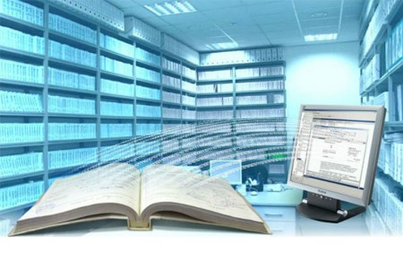КГГA запустила единый электронный реестр жителей города, сократив время регистрации с 1 месяца до 5-10 минут