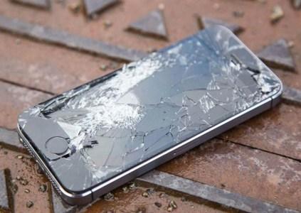 Apple позволит сторонним сервисным центрам использовать своё секретное оборудование для ремонта iPhone