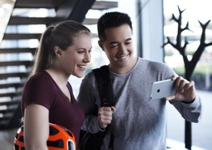 Ericsson Mobility Report: В Украине уже 58,2 млн мобильных подключений, из которых 26% составляют 3G-абоненты, 44% — владельцы смартфонов