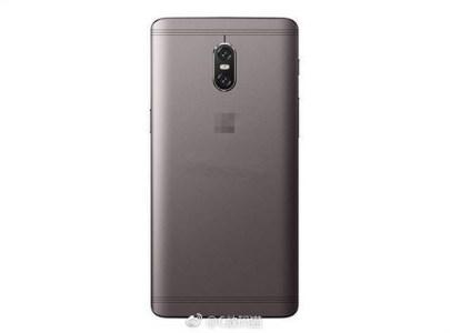 Примеры снимков, сделанных камерой OnePlus 5, указывают на применение светосильного объектива (F/1,8), сам смартфон немного задержится