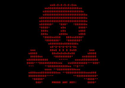 Украинские эксперты определили, как именно вирус-шифровальщик Petya.A распространялся и заражал ПК