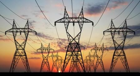 Укрэнерго: Будущее объединение энергосистем Украины и ЕС обойдется в сумму от 800 млн до 1 млрд евро