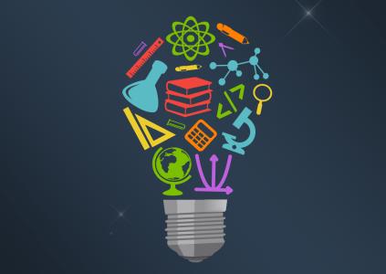 Prometheus запустил бесплатный онлайн-курс по программированию для школьников «Алгоритмы и проекты Scratch» и собирается масштабировать его на все школы Украины