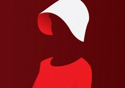 The Handmaid's Tale / «Рассказ служанки»