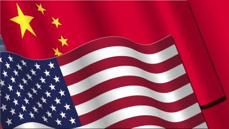 JST: Китай догоняет США в сфере научных разработок
