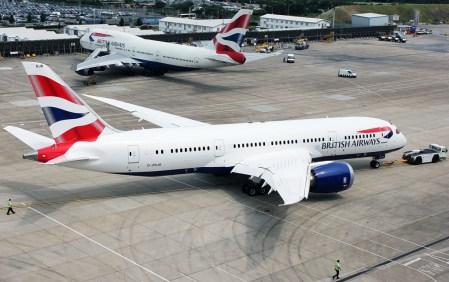 Источники сообщают, что недавний сбой в работе British Airways произошел из-за сотрудника дата-центра, который случайно отключил электричество