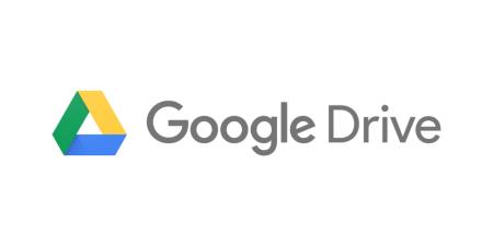 Google Drive скоро позволит делать резервную копию всего ПК