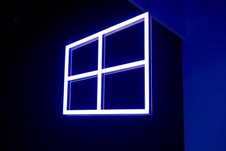Microsoft случайно выпустила «опасные» внутренние сборки ОС Windows 10