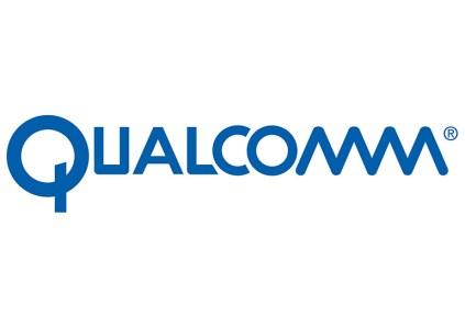 Qualcomm показала сканер отпечатков пальцев, который можно поместить под дисплей