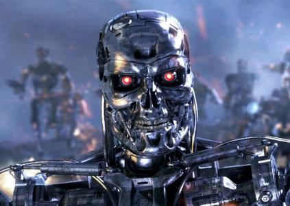 LG создала 3D-камеру для самоуправляемых роботов, которая работает на основе технологии украинской компании Augmented Pixels